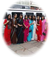 asian wedding limo hire london